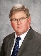 Richard J. Herndon Attorney